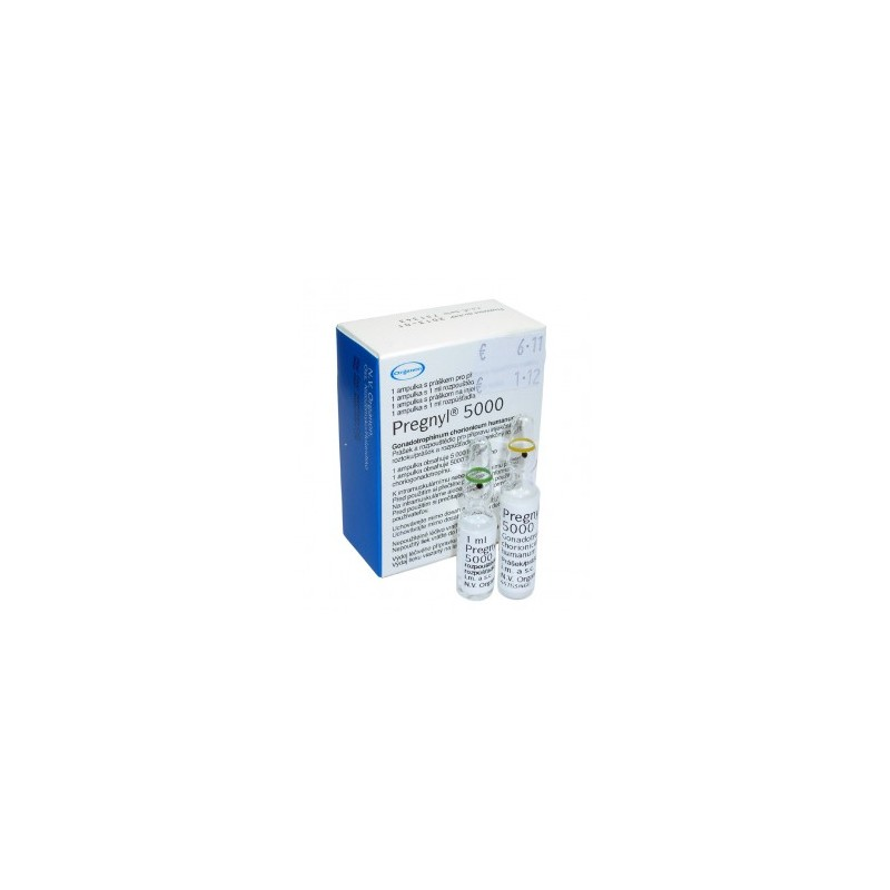 Ivermectin for humans pills 12 mg