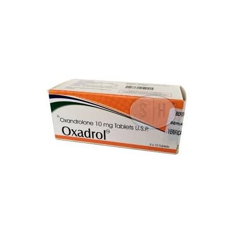 oxandrolone 50 mg buy uk