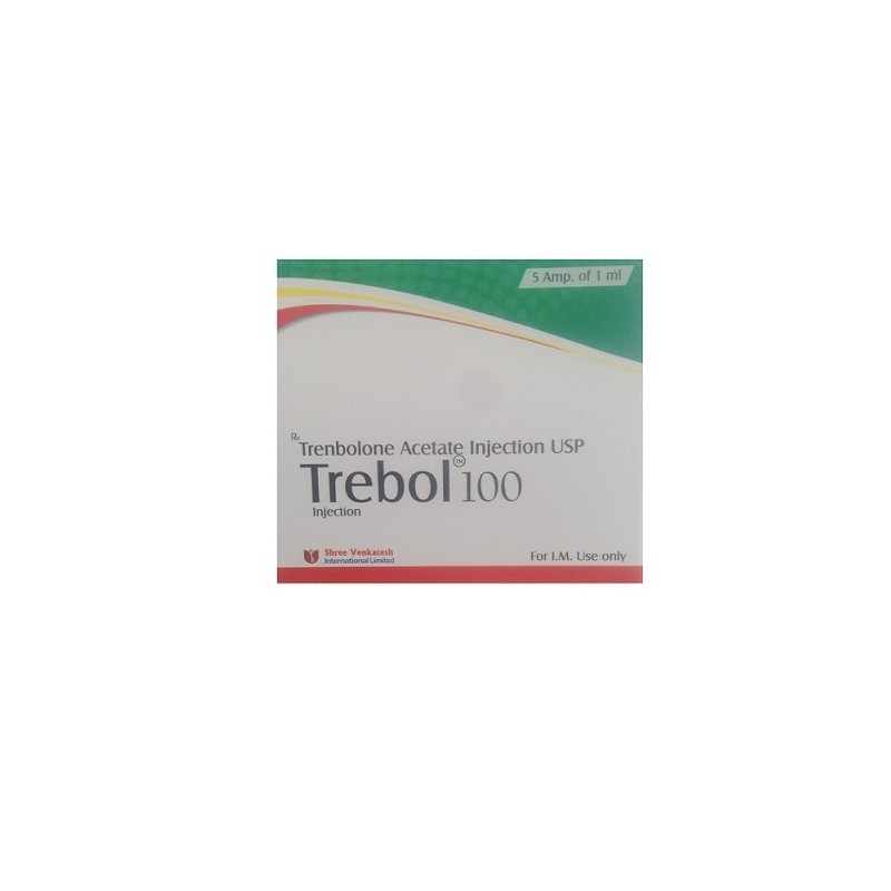 trenbolone acetate buy uk