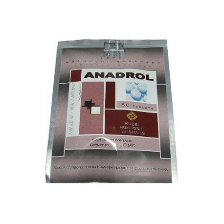 anadrol 50 info