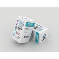 rHGH biogênicas 10 IU Bio-peptídeo