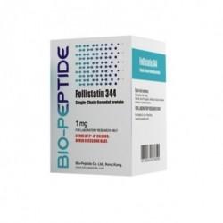 Folistatina 344 Bio-peptídeo 1mg