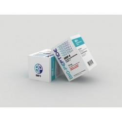 GHRP-6 Bio-Peptide 10 mg