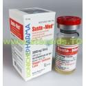 Susta-Med Bioniche Pharmacy (Sustanon) 10 ml (300 mg / ml)