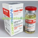 Enanta-Med Bioniche Pharmacy (Testosterone Enanthate) 10ml (300mg/ml)