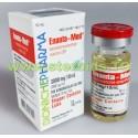 Enanta-Med Bioniche farmácia (Enantato de testosterona) 10ml (300mg/ml)