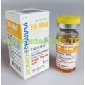 Tri-Med Bioniche Apotheek (3 trenbolonen) 10 ml (180 mg / ml)