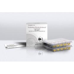 Trenbolon Hexahydrobensylkarbonat Primus Ray Labs 10X1ML [100 mg / ml]