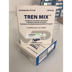 Trenbolone Mix Vedi Pharma 10ml [200mg/ml]