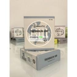 Trenboline-100 BM farmaceutische 10ML