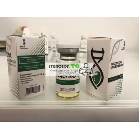 Testacyp 100 mg g conversion