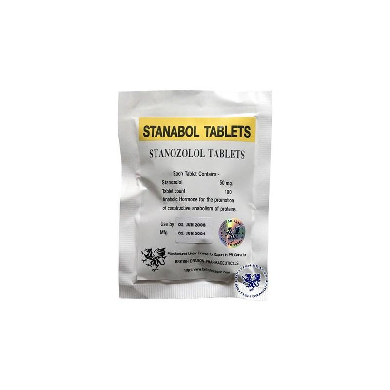 buy viagra safeway pharmacy
