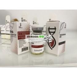 Testosterona MIX DNA 10ml [400mg / ml]
