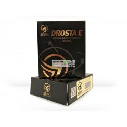DROSTE E (Drostanolon Enanthate) Aquila Pharmaceuticals 10X1ML Ampulle [200 mg / ml]