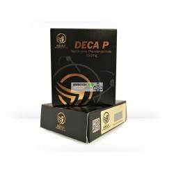 DECA P (Nandrolone-fenilpropionát) Aquila Pharmaceuticals 10X1ML ampulla [150 mg / ml]