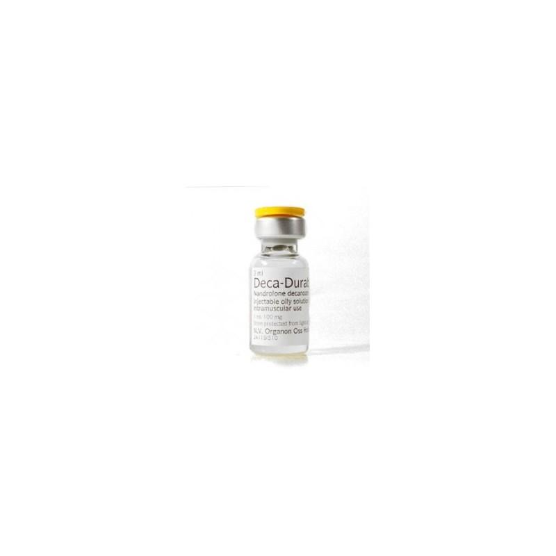 cipro dose for uti