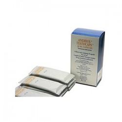 Andriol Testocaps Organon 60 sapka [40mg / cap]