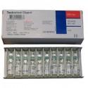 Testoviron Depot Bayer 1ml amp [250mg/1ml]