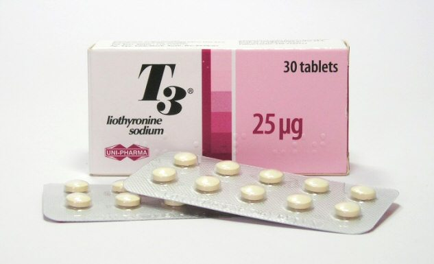 proviron tablets indication