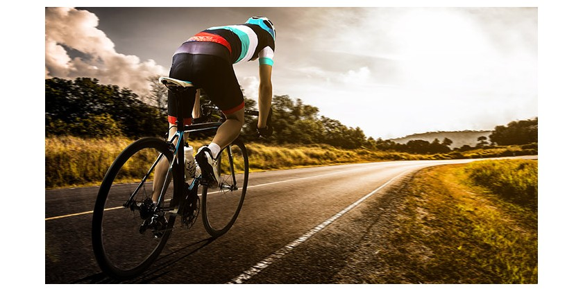Supplements that are widely used by the cyclists!