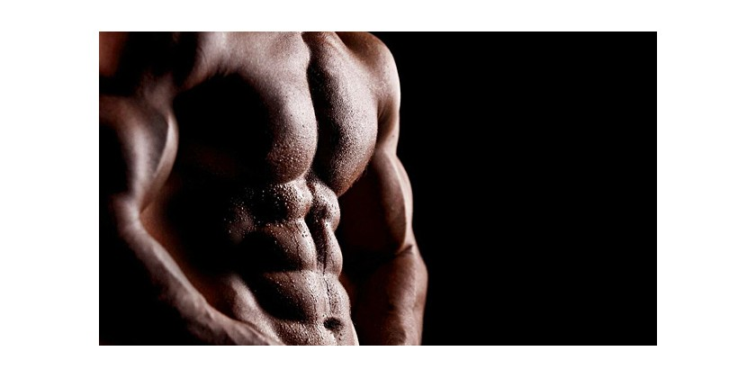 Everything that you need to know about the most effective muscle building cycles