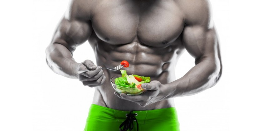 Prohormones for bulking – Offering you to acquire a muscular physique rapidly