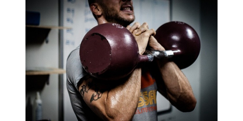The Best Steroid Cycles for Beginners- An Excellent Guide