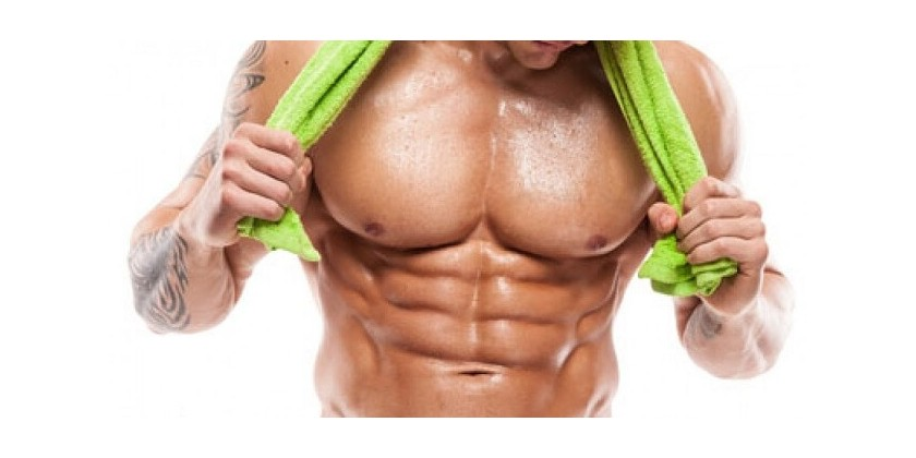 What A Beginner in Bodybuilding Needs to Know About Steroids?