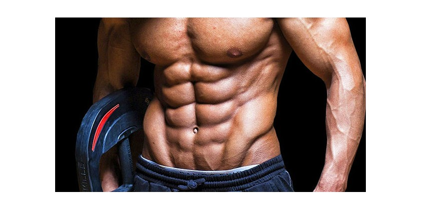 Anabolic Steroids: Why Are They Used for Bodybuilding?