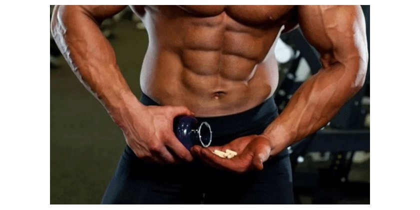 Buy Oral Steroids to Explore Excellent Advantages for Your Body