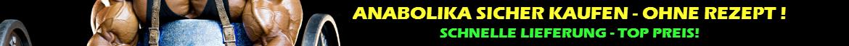 Super billig Steroide von sicheren e-shop Steroids.to