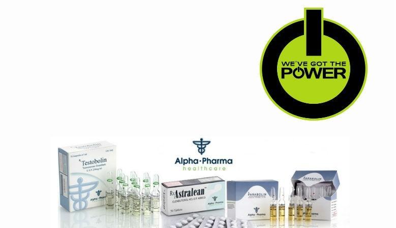 Olcsó anabolikus szteroidok eladó