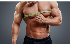Buy Testosterone Undecanoate for sale and gain a muscular physique rapidly