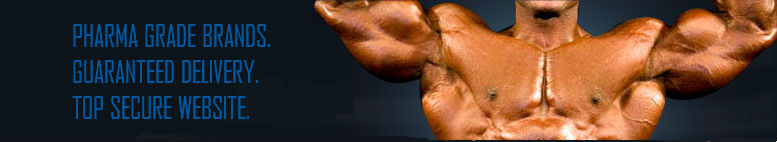 Steroids Shop - Where to buy Steroids