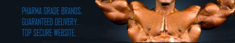 anabolske steroider piller køb